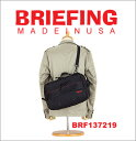  2 (funny pack 2) BRIEFING (briefing) BRF137219 FANNY PACK bum-bag &amp; shoulder bags [ free shipping made in the United States!] [smtb-td]