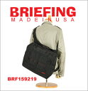  BRIEFING ( (shoulder bag, single-lens reflex camera ) free shipping made in briefing ) camera bag &amp; PC bag &quot; BRIDGE 1  BRF159219   U.S.A.!) [smtb-td]