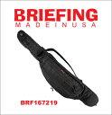 е╓еъб╝е╒егеєе░ е╨е├е░ (BRIEFING) е╒еге├е╖еєе░е╨е├е░ ROCK RODDER [BRF167219] (╩╞╣ё└╜/NADE IN USA/─рдъ═╤╔╩/BRIEFING BAG/╝ё╠г/е╓еъб╝е╒егеєе░ еэе├е╔е▒б╝е╣)