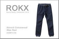 ROKX(��å������饤�ߥѥ��)[RXMF5106]���ȥ�å����åȥåɥ����ѥ��(������)(�������ȥ���/���������ѥ��/���/�������/�����ȥɥ�/�ʥ?)