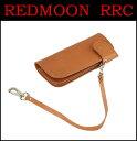 紳士用錢包 - ■ REDMOON RRC (レッドムーン ダブルアールシー) RRC-CW-02 ロングウォレット(長財布)