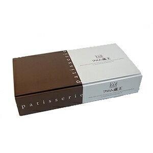 スイーツギフト箱(CAKE-8F)