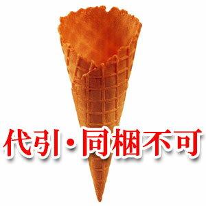 【送料込】ソフトクリーム・アイスクリーム用ミニワ...の商品画像