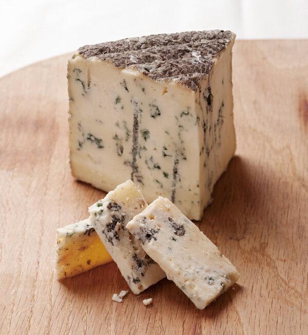 ブルーチーズ(100g)(税込・送料別)【冷蔵発送】の商品画像