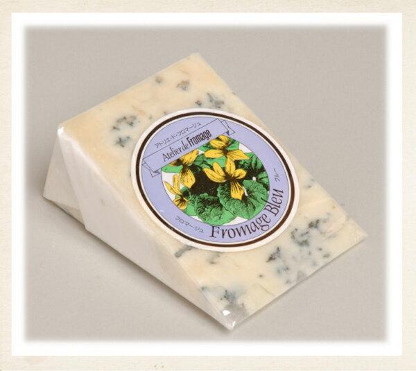 ブルーチーズ(100g)(税込・送料別)【冷蔵発送】の紹介画像2