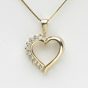 Diamond Necklace Wedding Gift : ... cz diamond necklace: jewelry gift gifts birthday wedding anniversary