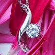 ネックレス NY限定デザイナーズ ネックレス 日本未発売ネックレス デザイン ネックレス 贈り物 ネックレス プレゼント ネックレス