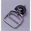 握力計M式 測定範囲:0〜100kg【smtb-s】