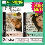 �ڥ������������̵���ۡڤ�������٤뤪�ޤ��դ��ۡھä��ʤ����ӡۥե��� �ޥ� �ƥ����(Fujiko MayuTint)23g ��2�� - �ɤäƤϤ��������Ǥդ���ʥ�����������smtb-s��