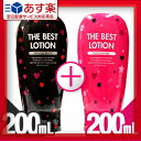 ���y�����y�Ή��z�y���n���������[�V�����z�U�E�x�X�g���[�V����/THE BEST LOTION �p�b�V