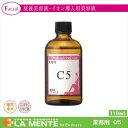 ラメンテ 業務用 C5<br> (110ml) - 原