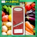 【メール便全国送料無料】【野菜調理器】日本製 サンローラ サラダセット(SALAD SET) 単品スペアプレート スーパースライス(赤) - 片刃だから使いやすい 切れ味抜群 「スーパースライス」 厚さ調節できます。【smtb-s】