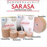 【PM2時迄(土日OK)のご注文は本日発送致します。】【新発売】【PHAROS】【撥水(はっすい)タイプ】さらさプロテクションテープ(SARASA PROTECTION TAPE) - お好みに合わせ