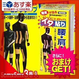 サポート ジャパン テックス
