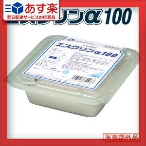 【あす楽対応】☆エスクリンα100 (エスクリン...の商品画像