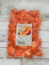 ショッピング野菜 国産冷凍にんじん乱切り1kg カット野菜 クイックアップベジ 時短