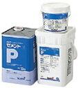 【送料無料!タジマPタイル用ボンド・接着剤 セメントP4kg自分で挑戦!スチール缶】