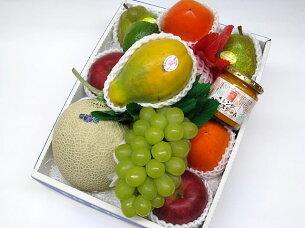 フルーツ フルーツギフトセッ