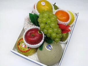 フルーツ フルーツギフトセット