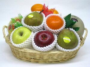 フルーツ 詰め合わせ 盛り合わせ
