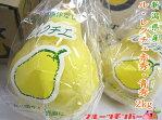 洋梨 ル・レクチェ 赤秀 青秀 2kg(5ヶ〜7ヶ入り)先行予約受付中!!12月上旬〜発送予定です。