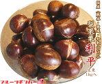 先行予約受付中!訳あり 利平栗(生)1kg1800円!!熊本県産・愛媛産・その他(国産)発送は9月下旬以降からとなります。