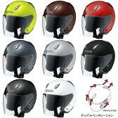 期間限定おまけ付【コミコミ価格】ご注文後在庫確認となります 最安に挑戦! ジェットヘルメット YJ-5-3取り寄せ品10P03Sep16