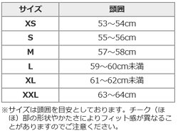 【コミコミ価格】YJ-5-IIIZENITHゼニス