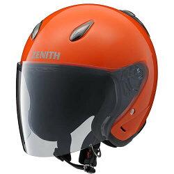 限定カラー【コミコミ価格】ご注文後在庫確認となります最安に挑戦!ジェットヘルメットYJ-5-3取り寄せ品