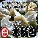 【送料無料】『湘南 天天仙』(水籠包セット)水餃子 餃子 ぎょうざ