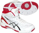 "[30% OFF] Asics mini-basketball shoes ""gel prime shot GELPRIMESHOT SP2"" TBF133"