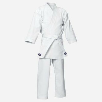 Mizuno karate uniform 77FH-31101/J 0 no.
