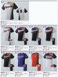 SSK野球昇華ユニフォームシャツ「フルオープン&2ボタンシャツ」【Aタイプ】