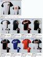 SSK野球昇華ユニフォームシャツ「フルオープン&2ボタンシャツ」【Bタイプ】