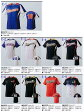 SSK野球昇華ユニフォームシャツ「フルオープン&2ボタンシャツ」【Eタイプ】