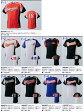 SSK野球昇華ユニフォームシャツ「フルオープン&2ボタンシャツ」【Fタイプ】