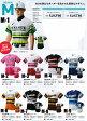 SSK野球昇華ユニフォームシャツ「フルオープン&2ボタンシャツ」【Mタイプ】