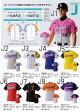 SSK野球昇華ユニフォームシャツ「フルオープン&2ボタンシャツ」【Jタイプ】