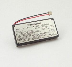 デジタル コードレス バッテリー