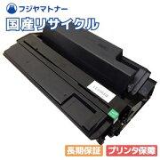 日本デジタル研究所 JDL LP28E LP32E リサイクルトナー / 1本