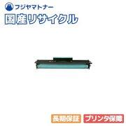 ムラテック muratec DK41500 ドラムユニット リサイクルドラム / 1本