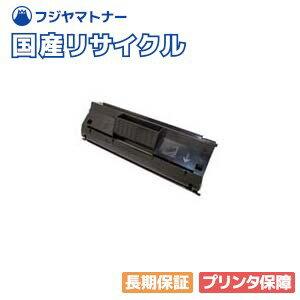 ムラテック muratec DT02C リサイクルトナー / 1本