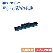 NTT ファクシミリ用EP1形「L400」ドラムカートリッジ リサイクルドラム / 1本