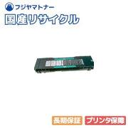 NTT ファクシミリ用EP2形「L400」トナーカートリッジ リサイクルトナー / 1本