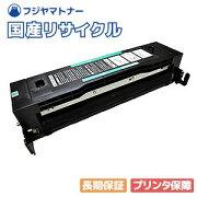 NTT EP2形「B4000」トナーカートリッジ ブラック リサイクルトナー / 1本