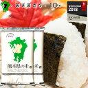 熊本県産白米10kg/お米/熊本県産米10kg 送料無料/米 10kg