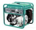 【DENYO デンヨー】ガソリンエンジン発電機GA2606U2(2.6kVA)60Hz