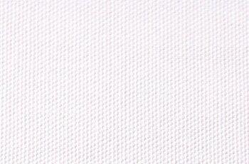 】ナカバヤシ/ドゥファビネフエルアルバム/Lサイズ/アH-LD-191-Wホワイトフォトアルバム/写真ナカバヤシ/ドゥファビネフエルアルバム/Lサイズ/アH-LD-191-Wホワイトフォトアルバム/写真