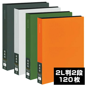 �ʥ��Х䥷�����ĶƩ���ݥ��åȥ���Х�2LȽ2��/120��CTDP-2L-120-OR�����