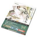 ナカバヤシ ラミネートフィルム 100枚入 A4 / 220×307mm LPR-A4-E